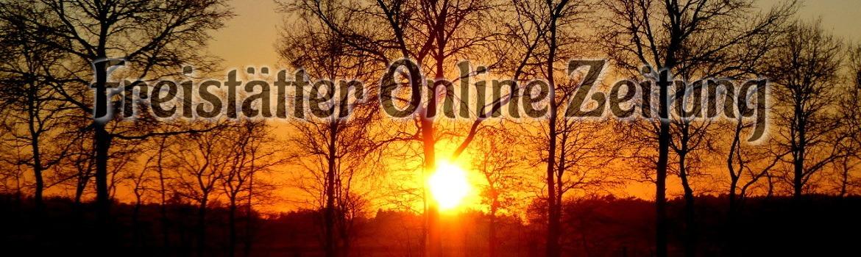 Slider-02-v3 Freistatt Sonnenuntergang für WLH-Seite